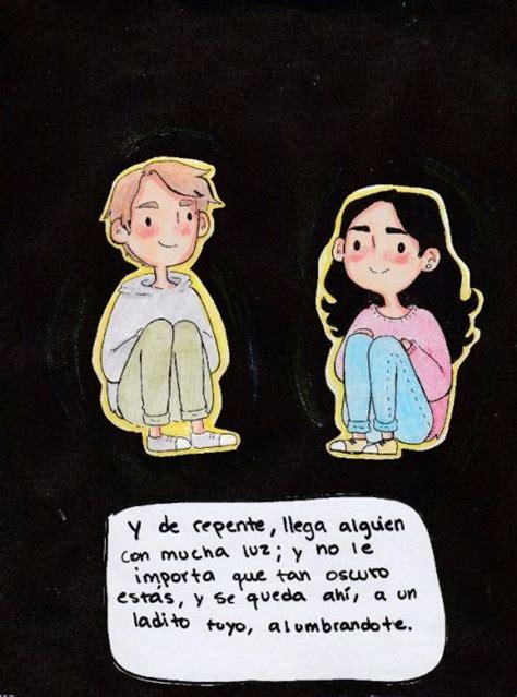 imagenes tumblr relaciones caricatura tumblr