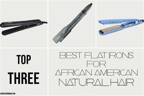 best curling iron for african american hair 17 best images about hair on sleek on pinterest her