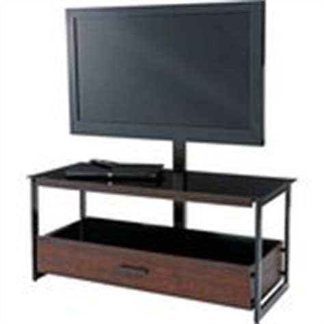 whalen tv stand with swinging mount walmart deal whalen swivel tv stand with mount 79 194
