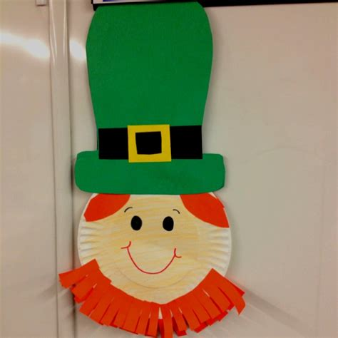 st for preschool 42 curated preschool st s day ideas by