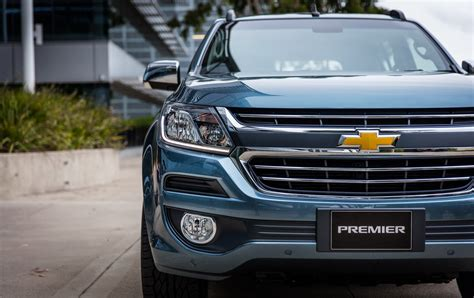 chevrolet trailblazer 2017 2017 chevrolet trailblazer review specs usa interior