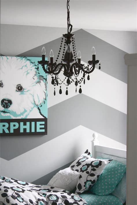 Muster Für Die Wand Zum Selber Machen 4399 by Schlafzimmer Einrichtung