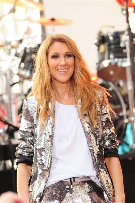 celine dion cele bitchy celine dion on fashion you start thinking