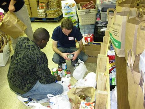 Food Pantry In Waukegan Il by Food Pantry Chicago Il Overview Of