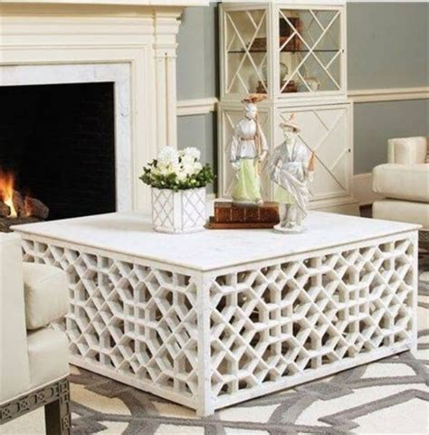 15 reclaimed diy coffee tables diy and crafts coffee table with wheels diy crafts