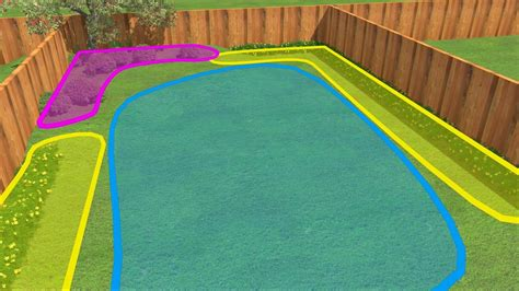 install  drip irrigation system  pictures