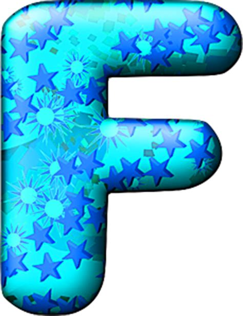 themed party letter c presentation alphabets party balloon cool letter f