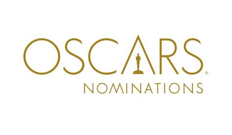 Oscar Noms by The Academy Reveals 2017 Oscar Nominations Consequence