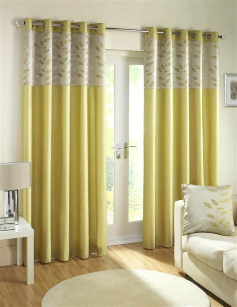 curtains uk green eyelet curtains shop for cheap curtains blinds
