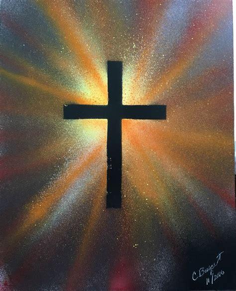 spray painter harolds cross 216 best my artwork artistic aspirations images on