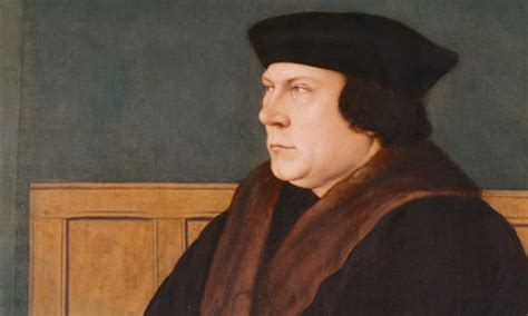 book biography thomas cromwell unpicking the past masters what makes a historical novel