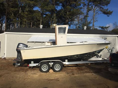 doghouse boat 1970 hiliner 222 cc doghouse 150 yamaha the hull truth