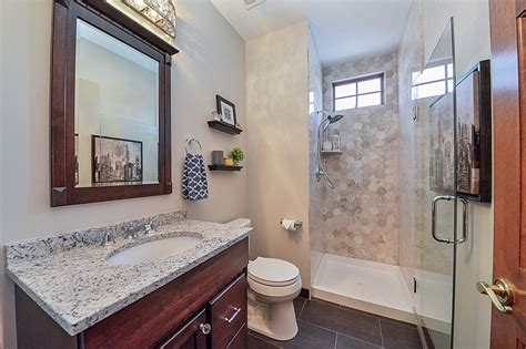 bathroom remodeling services patrick sharon s bathroom remodel pictures home