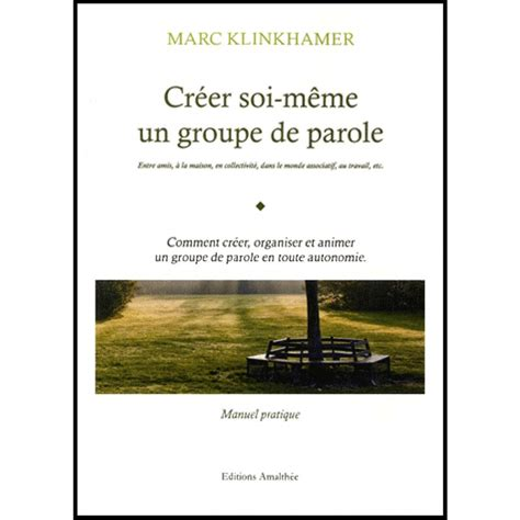 Faire Un Puit De Lumiere Soi Meme 3305 by Faire Un Puit De Lumiere Soi Meme Comment Poser Des
