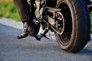 Motorrad Verkaufen Bewertung by Motorrad Bewertung Wertermittlung Autoverkauf 2018