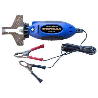 chainsaw sharpeners chainsaw parts accessories the