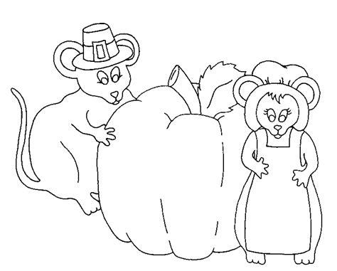 turkey trot coloring page turkey run inn