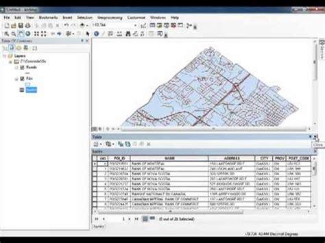 geo coding locations, geo, free engine image for user