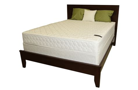 Bed Box 2 by Mattress Astounding Size Mattress And Box Springs