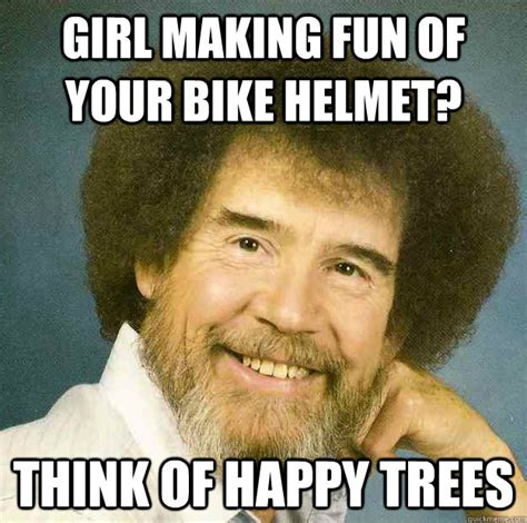 Make Funny Memes - 30 most funniest bike meme pictures that will make you laugh