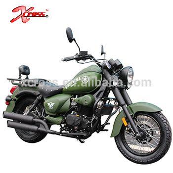 yeni tasarim cin ucuz cc motosiklet cc cruiser cc
