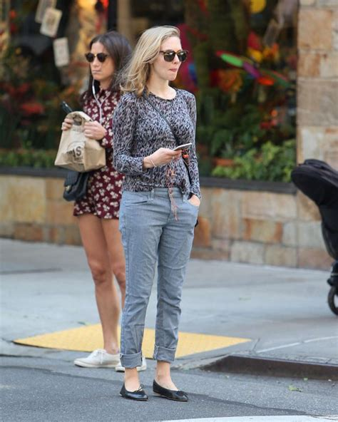 amanda seyfried in jeans amanda seyfried in jeans out in new york city gotceleb