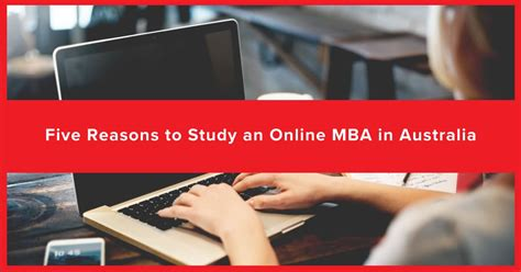 Mba Programs In Australia by Mba Australia Mba Guide Mba News Australia