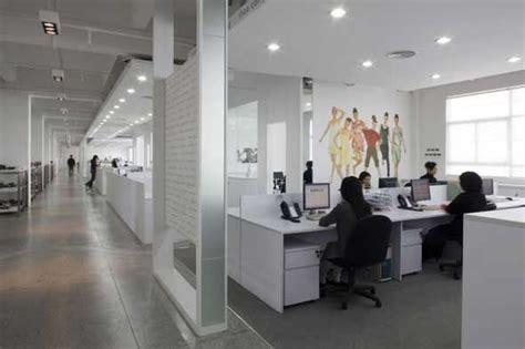 corporate office design ideas modern corporate office design ideas interior design for