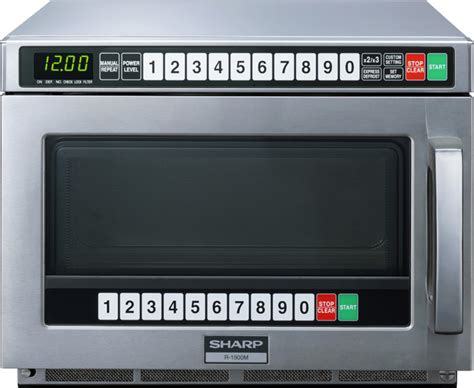 Microwave Sharp R 728 sharp microwave oven r sharp microwave oven r340rs price