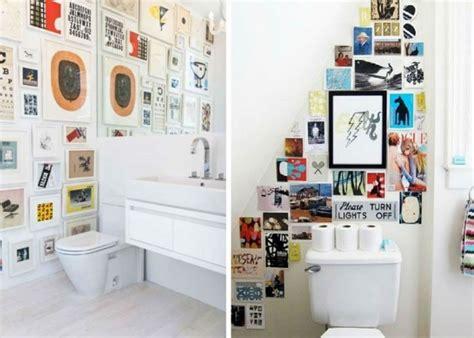 apartment badezimmer dekorieren modernes badezimmer verschiedene m 246 gliche stile f 252 rs