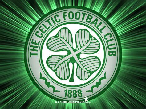 importance  celtic football club stevenceltic