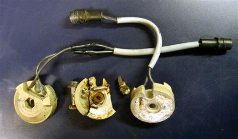ballast resistor porsche 964 ballast resistor ac fan low speed resistor quot redesigned quot rennlist porsche discussion