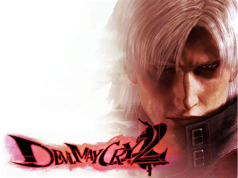 ps devil  cry  cheats daftar review cheat playstation ps ps ps pc game