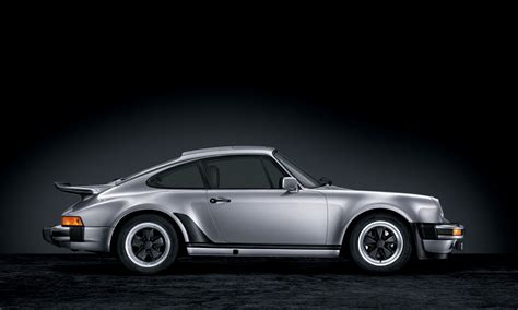 Porsche 911 Turbo 3 0 by Photo N 176 2 Porsche 911 Turbo 3 0 930 Rsiauto