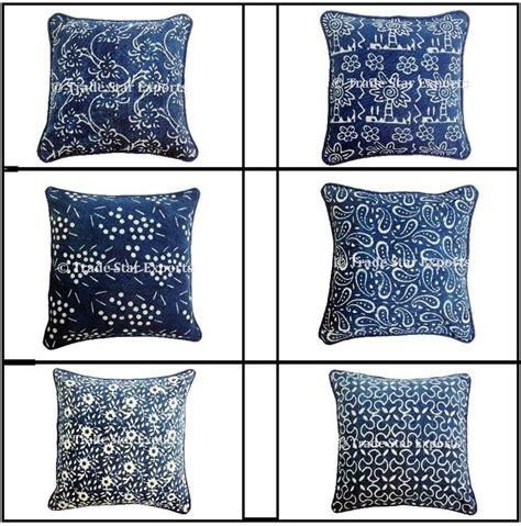 India Print Sofa Cushion Cover best 25 bedroom sofa ideas on sofa bed chaise