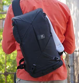 camera bag review: kata 3n1 20 dl at m43 photo blog