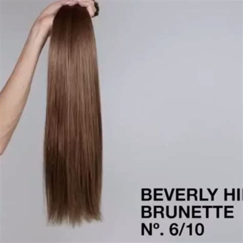 brown clip in hair extensions cashmere hair 51 best images about hair extensions on pinterest