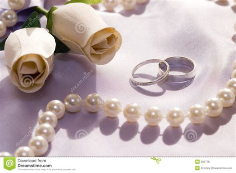 Free Wedding Photos by Wedding Still 2 Royalty Free Stock Photos Image 263778