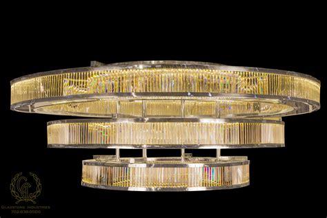 custom chandeliers custom chandeliers and pendants gladstone industries