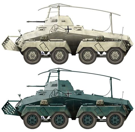 army pattern car military camouflage patterns vehicles www imgkid com