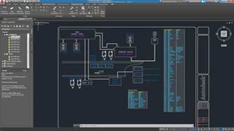 Best Room Layout Software recursos do produto autocad electrical 2018 autodesk