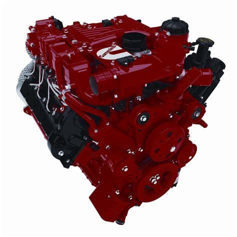 nissan cummins to announce diesel for next generation titan next nissan titan to gain turbo diesel v8 from cummins