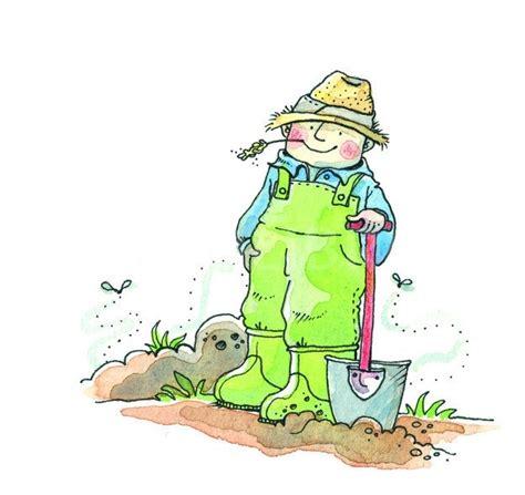professione giardiniere giardiniere giardinaggio giardinaggio i compiti