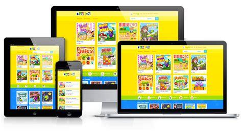 Kidsoo Template For Av Arcade 6 Addictedtoweb Arcade Website Template