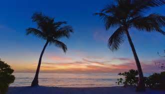 Outdoor Rooms Direct - sunset beach villa amari havodda maldives