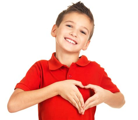 Is Jantung gagal jantung bawaan pada anak meetdoctor