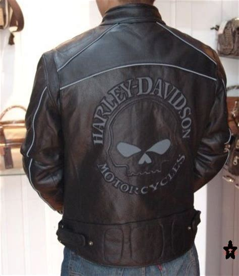 Harley Davidson Ta0086 Leather Date harley davidson leather biker jackets for 2012 trends pictures one day i will a