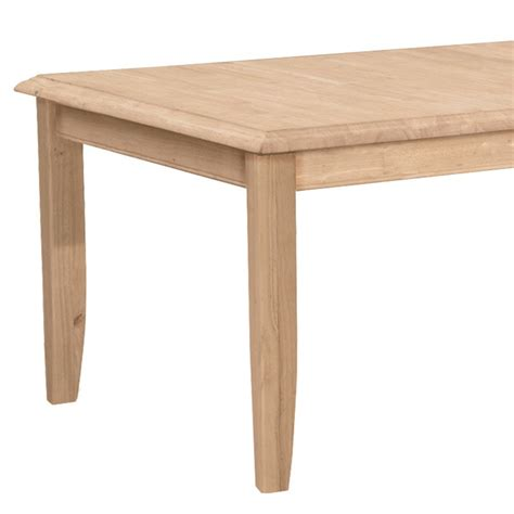 large extension dining table large extension dining table top with shaker legs