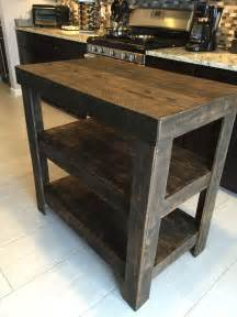 pallet kitchen island designs kitchen island made from pallet wood upcycle pallet creations pallet wood legs