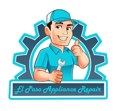 ep appliance repair reviews el paso tx angies list
